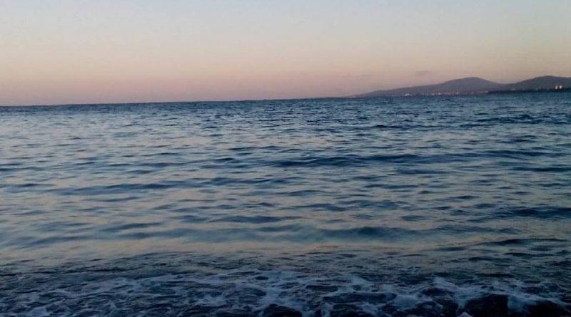 5 причини да посетим Приморско това лято