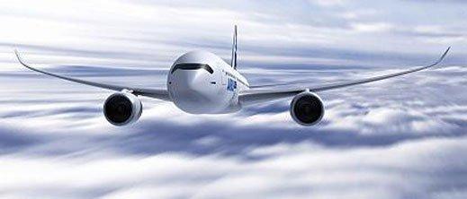 7 съвета за по-изгодни онлайн самолетни билети