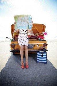 Съвети за пътуване