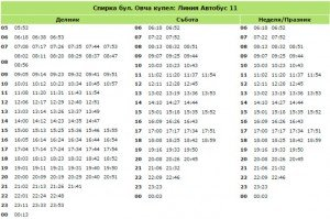 bul-ovcha-kypel-bus-11