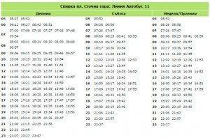 pl-stochna-gara-bus-11