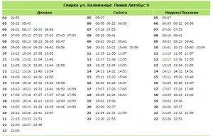 yl-kalimanci-bus-9