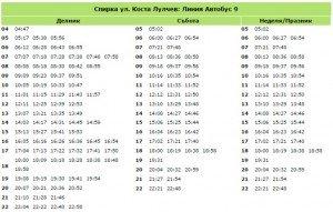 yl-kosta-lylchev-bus-9