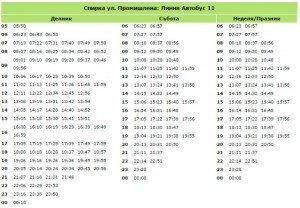 yl-promishlena-bus-11