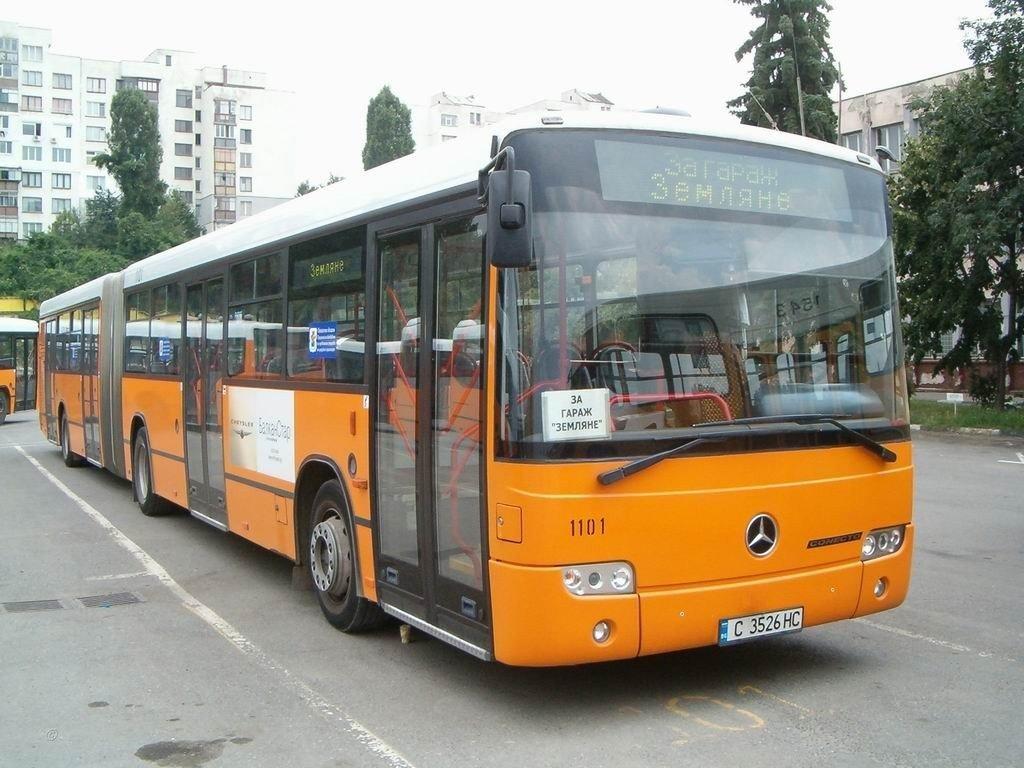 bus-74