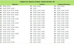 jk-krasna-polqna-bus-60