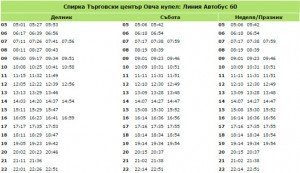 turgovski-centur-ovcha-kypel-bus-60