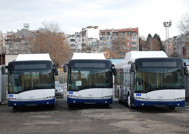 bus-78