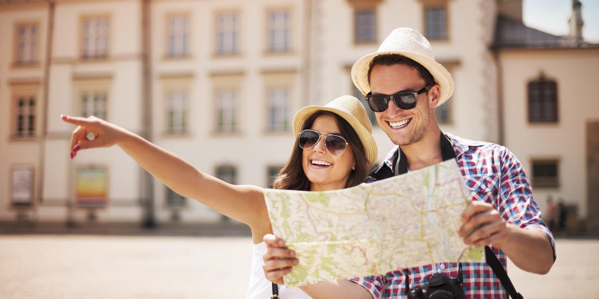 5 прости съвета за просто страхотни туристически снимки