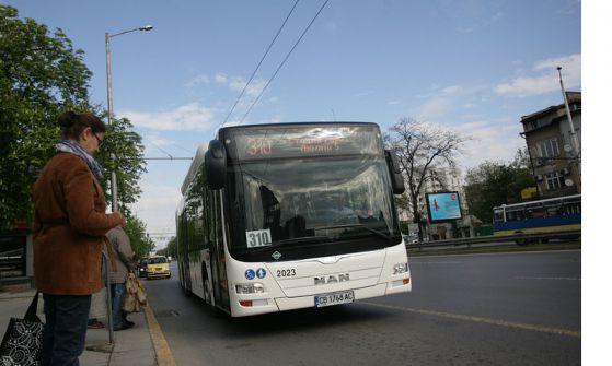 bus-310