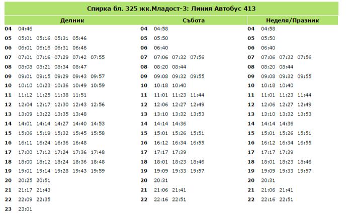 bl-325-jk-mladost-3-bus-413