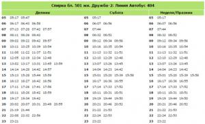 bl-501-jk-drujba-2-bus-404