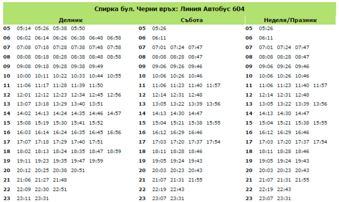 bul-cherni-vruh-bus-604