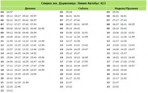 jk-durvenica-bus-413