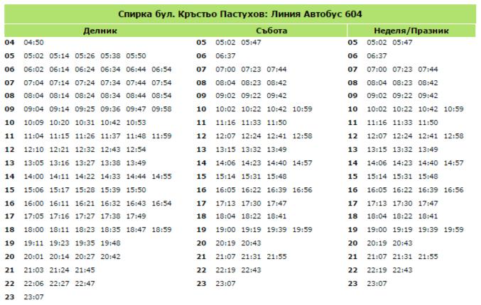 krustio-pastyhov-bus-604