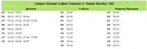 letishte-sofiq-terminal-2-bus-384