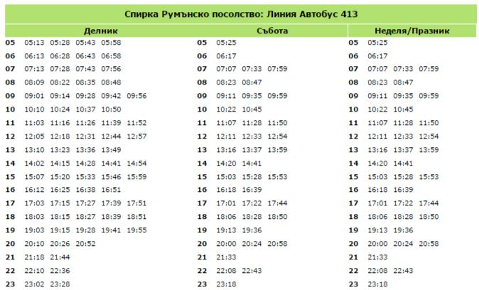 rymunsko-posolstvo-bus-413