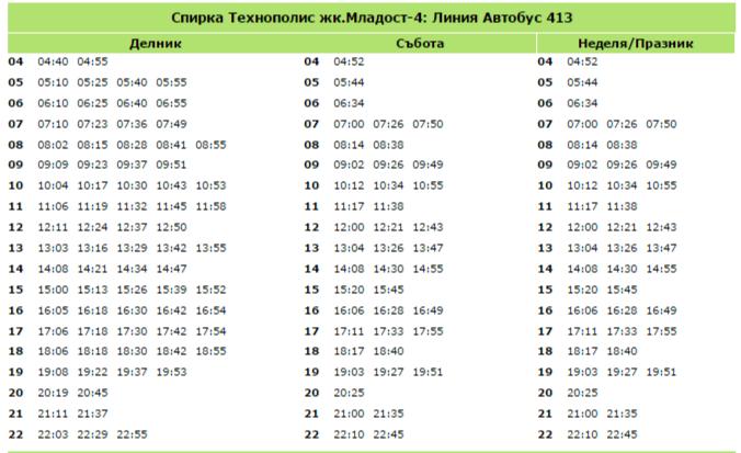 tehnopolis-jk-mladost-4-bus-413