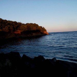 плажовете в Приморско