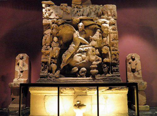 france-metz-art-history-museum