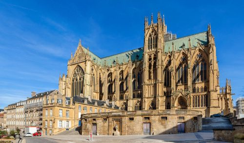 france-metz-cathedral