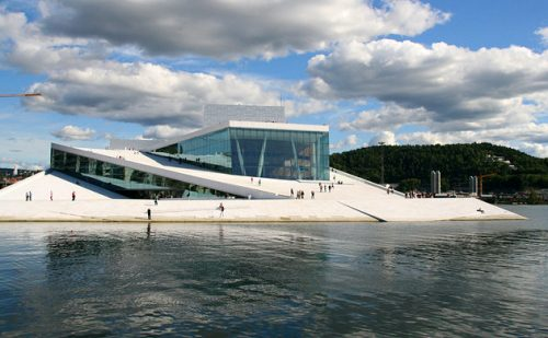 norway-oslo-opera house