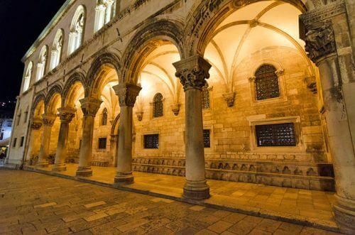 croatia-dubrovnik-rectors-palace-cultural-historical-museum
