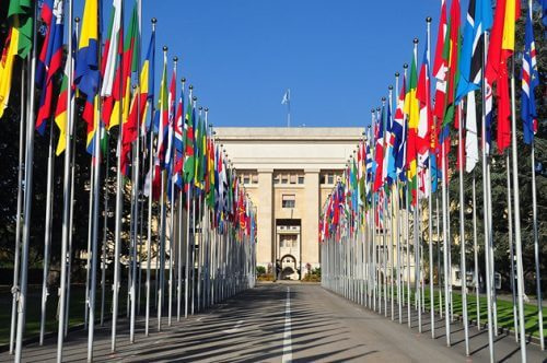 palais-des-nations-0