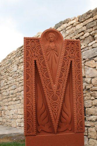 Плиска дворът на кирилицата