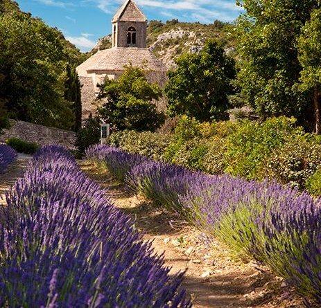 3 дни в Южна Франция – какво да видиш и къде да отидеш?