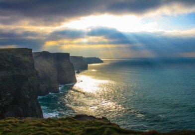 Ирландия – 50 уникални неща, които да направите – част 2