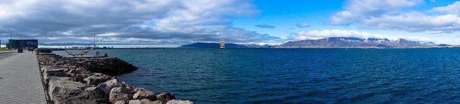 4 сезона в Исландия