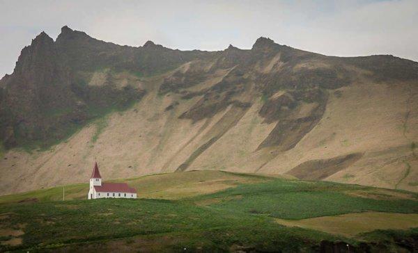 исландия съвети