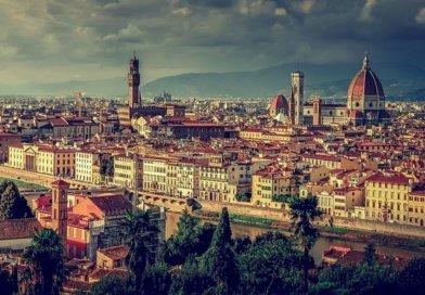 Уикенд във Флоренция – 16 неща, които да вкусим и видим